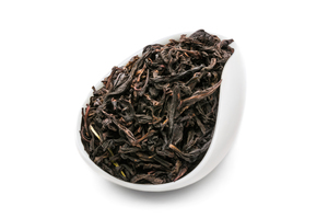 Da Hong Pao (Wuyi rock, Ming dynasty selection)